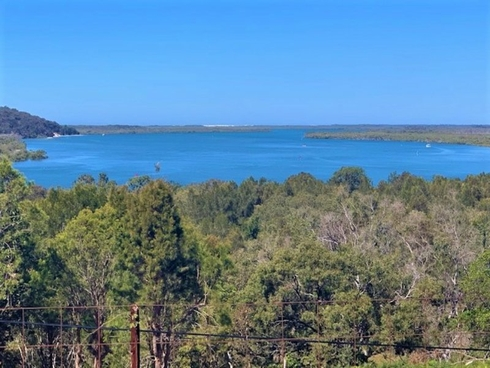 23 Crescent Dve Russell Island, QLD 4184