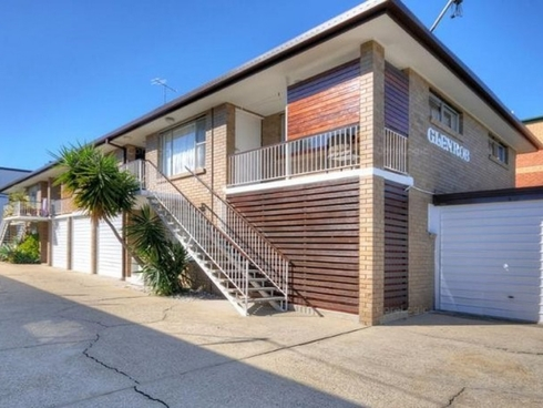 1/59 Bayview Street Runaway Bay, QLD 4216