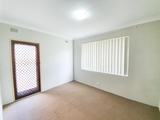 1/28 Park Street Campsie, NSW 2194