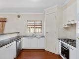13A Comley Street Brighton, SA 5048