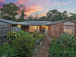 23 Conifer Street Hillcrest , QLD, 4118