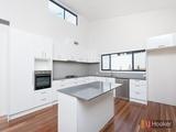 20 Nandu Boulevard Corlette, NSW 2315