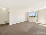 2/67 Derrima Road Queanbeyan, NSW 2620
