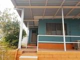 2/10 Oxley Lane Mount Isa, QLD 4825