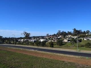 Lots 3-15 Balwarra Heights Estate South Grafton , NSW, 2460