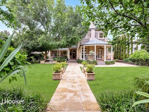 341 Portrush Road Toorak Gardens, SA 5065