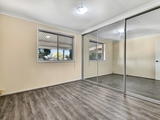 62A Rowley Street Seven Hills, NSW 2147