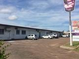 3/9 McKinnon Road Pinelands, NT 0829