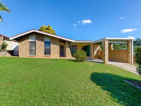 818 Hamilton Road Mcdowall, QLD 4053