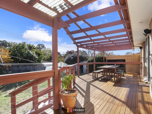 5 Weigall Place Macgregor, ACT 2615