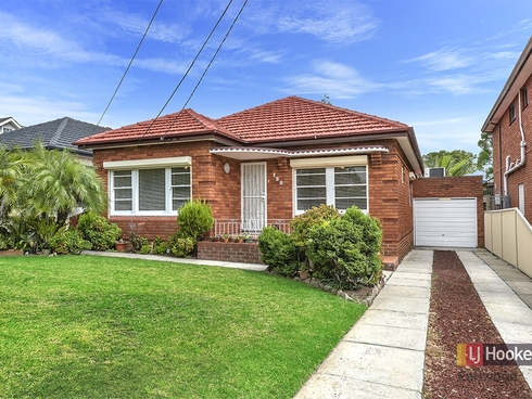 125 Wardell Road Earlwood, NSW 2206