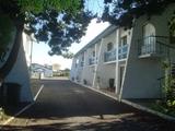 7/4 Spenser Street Iluka, NSW 2466