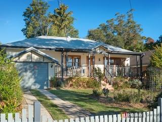 30 Kamilaroy Road West Pymble , NSW, 2073