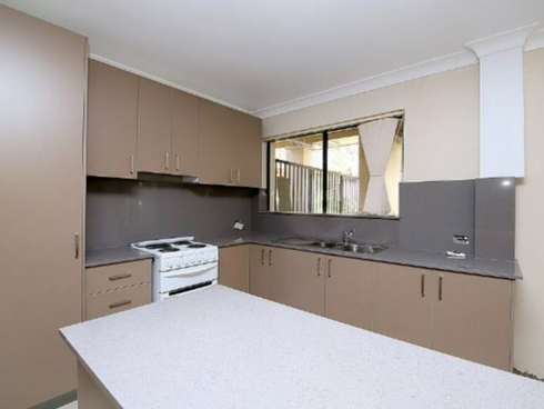 40 Lucinda Avenue Bass Hill, NSW 2197