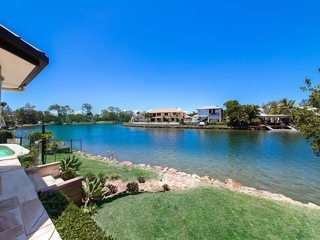 9 Mariner Place Twin Waters , QLD, 4564