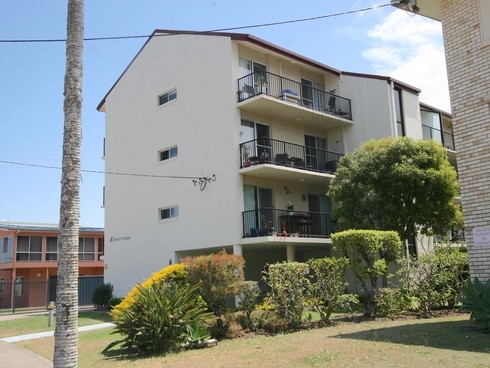 6/3 Endeavour Parade Tweed Heads, NSW 2485