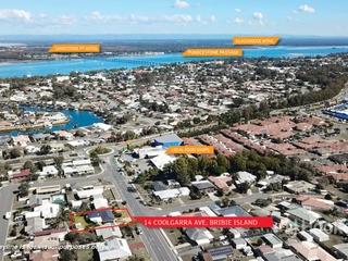 14 Coolgarra Avenue Bongaree , QLD, 4507