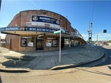 444 Stoney Creek Road Kingsgrove, NSW 2208
