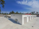 111/21 Middle Road Hillcrest, QLD 4118