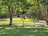 266 Tallebudgera Creek Road Tallebudgera Valley, QLD 4228