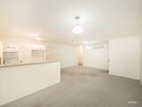 17/100 Victoria Place Berserker, QLD 4701