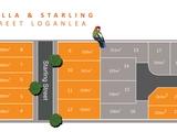 42 Rosella St Loganlea, QLD 4131