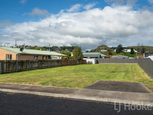 209 Stanley Street South Latrobe, TAS 7307
