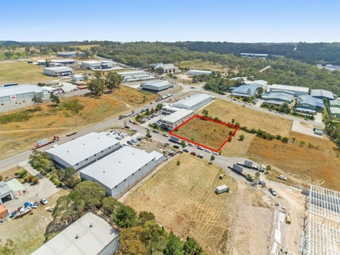 3 Sailfind Place Somersby, NSW 2250