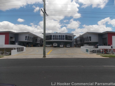 Unit 10/14 Loyalty Road North Rocks, NSW 2151