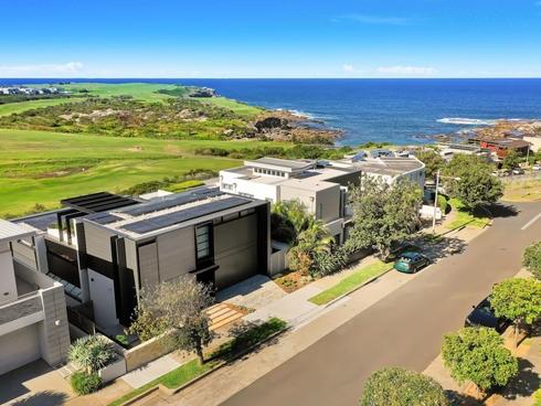 6 Lister Avenue Little Bay, NSW 2036