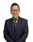 Seong (Frank) Tan