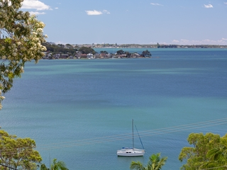 150 Fishing Point Road Fishing Point , NSW, 2283