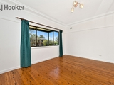 165 Rodd Street Sefton, NSW 2162
