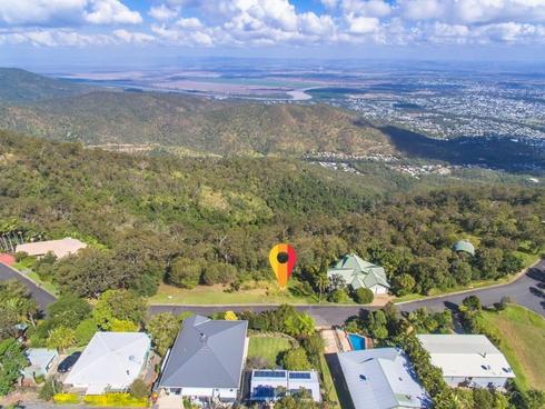 13 Elida Street Mount Archer, QLD 4701