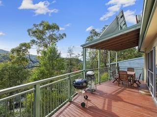 30 Sublime Point Avenue Tascott , NSW, 2250