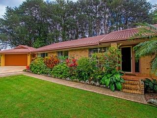 19 Acacia Street Wollongbar , NSW, 2477