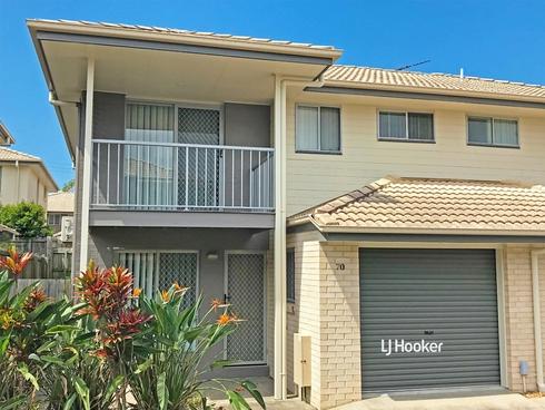 70/10-22 Blyth Road Murrumba Downs, QLD 4503