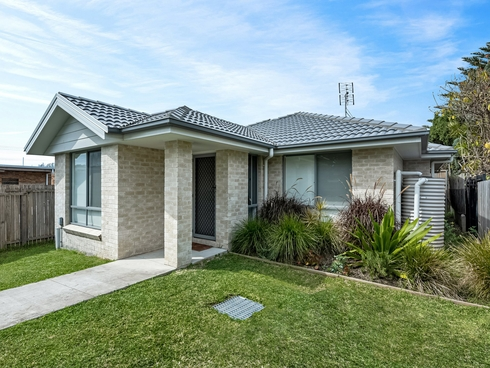 2 Ford Avenue Mount Hutton, NSW 2290