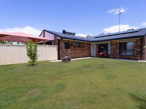 1/62 Kangaroo Avenue Coombabah, QLD 4216