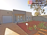 2A Kettering Road Elizabeth South, SA 5112