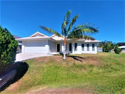 3 Pacific Drive Bowen, QLD 4805