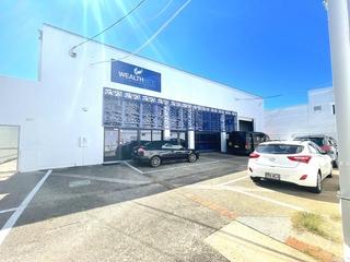 2/95 ASHMORE ROAD Bundall , QLD, 4217