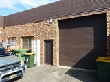 Unit 4/4-6 Moore Street West Gosford, NSW 2250