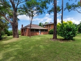 100 Wallalong Crescent West Pymble, NSW 2073