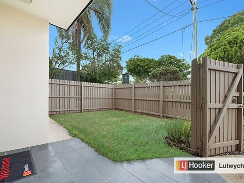 Unit 2/32 Cavendish Street Nundah, QLD 4012