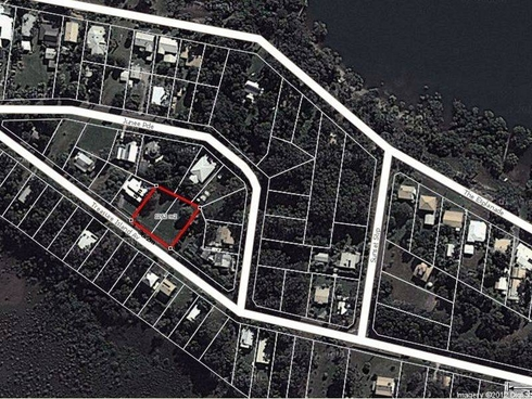 57-59 Treasure Island Avenue Karragarra Island, QLD 4184