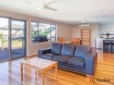12 Seaview Way Long Beach, NSW 2536