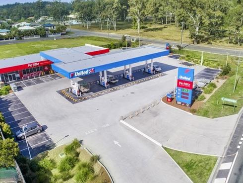 377 Beaudesert-Beenleigh Road Windaroo, QLD 4207