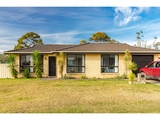 32 The Corso Forster, NSW 2428