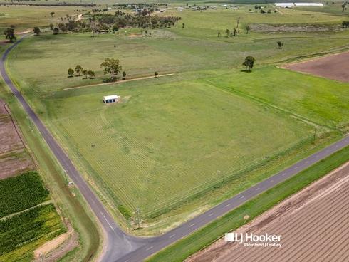 Lot 24 Forest Hill - Fernvale Rd Kentville, QLD 4341
